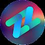 Премиум Esini - Icon Pack временно бесплатно