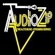 AudioZip APK