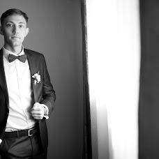 Wedding photographer Vadim Loginov (VadimLoginov). Photo of 03.08.2017