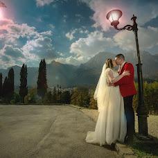 Wedding photographer Sorin daniel Stoicanescu (sorindaniel). Photo of 10.10.2018