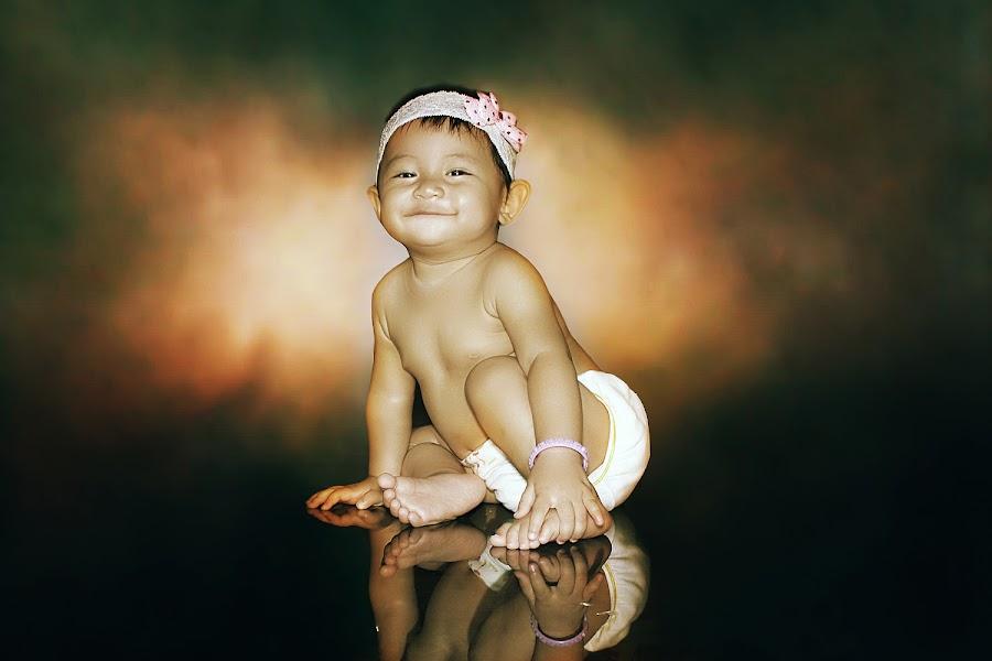 by 3 Joko - Babies & Children Toddlers