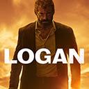 Logan Wallpapers Logan New Tab HD