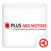PLUS NEO MOTORS