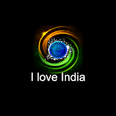 I love India theme for xperia