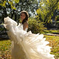 Wedding photographer Kirill Kravchenko (fotokrav). Photo of 07.12.2016