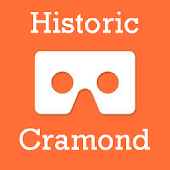 Historic Cramond 360° Tour