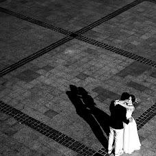 Wedding photographer Phaifolios Photography (phaipixolism). Photo of 09.06.2018