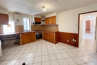Appartement Marsillargues (34590)