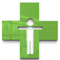 PharmaGarde icon