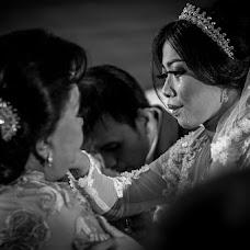 Wedding photographer Aditya Darmawan (adarmawans). Photo of 11.08.2017