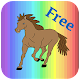 Coloring Book Tap To Fill-Free (game)