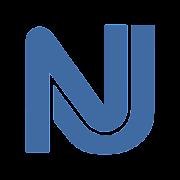 NJride.com