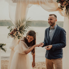 Wedding photographer Diana Shishkina (DianaShishkina). Photo of 09.06.2018