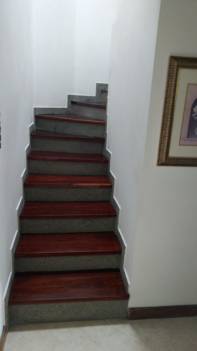 casas en venta la pilarica 755-9141
