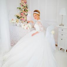 Wedding photographer Marta Oduvanchik (odyvanchik). Photo of 20.11.2015