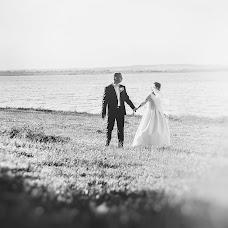 Fotograf ślubny Julia i tomasz Piechel (migafka). Zdjęcie z 28.09.2017