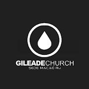 Gileade Church