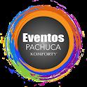 Eventos Pachuca icon
