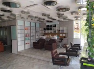 Luminous Studio Salon Spa photo 9