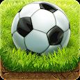 Soccer Stars icon