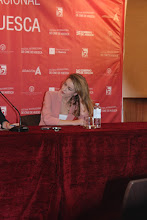 Photo: Festival Internacional de Cine de Huesca