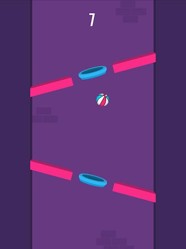 Dunk A Lot 1.4.8 screenshots 12