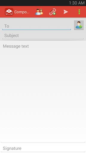 玩免費生產應用APP|下載电子邮件Gmail的 app不用錢|硬是要APP