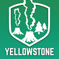 Yellowstone National Park Travel Guide APK