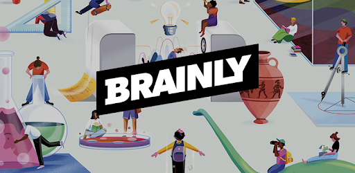Brainly App De Estudio Para Resolver Tus Tareas Apps En