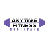 Anytime Fitness at Northpark