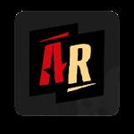 Antyradio icon