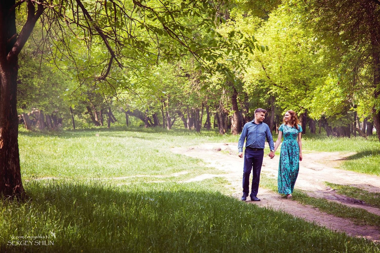 чердаках бывшие красивые места в брянске для фотосессии крошечный населенный пункт