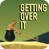 Tải Guide For Getting Over It miễn phí