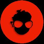 Una - Icon Pack v1.4.4