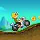 Download Motorbike Stunts For PC Windows and Mac