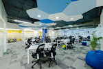 Affordable & Scalable Coworking space in Mumbai for Rent - iKeva