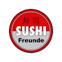 Sushifreunde icon
