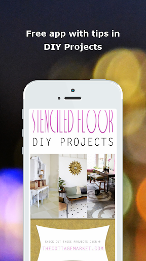 DIY Projects liquidate Themes