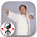 Eight Brocades Qigong Standing (YMAA) icon