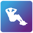 Runtastic Six Pack Abs Workout icon