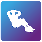 Runtastic Six Pack Addominali