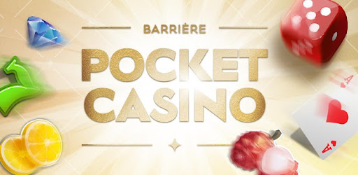 Barrière Pocket Casino game (apk) free download for Android/PC/Windows screenshot