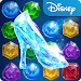 Cinderella Free Fall icon