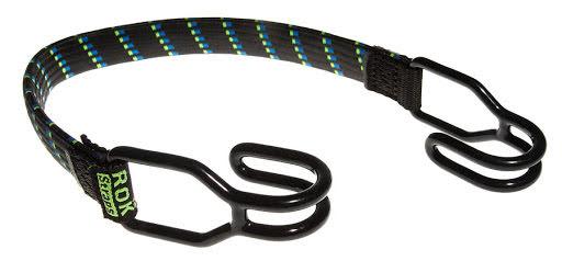ROK Strap 1200 x 25mm