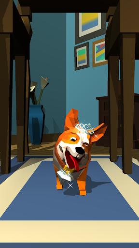Super Doggo Snack Time 1.0.0 screenshots 5