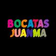 Bocatas Juanma icon