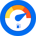 Fuel Log Pro icon