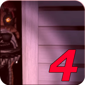 New Five Nights at Freddy's 4 Tips