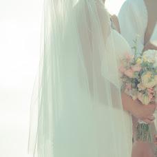 Wedding photographer Marcus Wichmann (sensorpixel). Photo of 04.12.2015