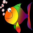 Crazy Fish APK